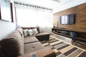 ביצוע הסכם למכירת דירה: כל מה שצריך לדעת