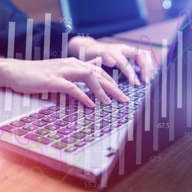 5 תוכנות לניהול עסק אונליין ב2020