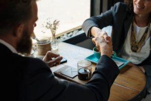 מהו הסכם גישור גירושין?