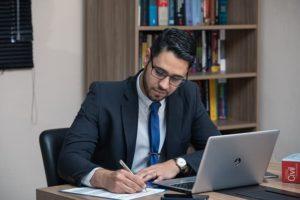 איך לבחור עורך דין סימני מסחר