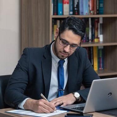 איך לבחור עורך דין סימני מסחר?