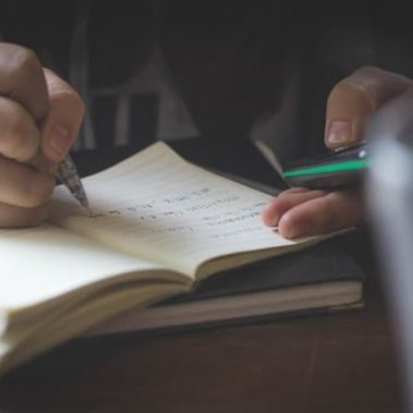 למה לבצע תרגום תעודת עוסק מורשה לאנגלית או לכל שפה אחרת?