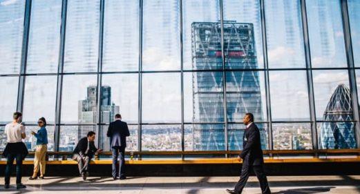 הנחיות להודעה על פירוק מרצון לחברת יחיד במסלול מקוצר