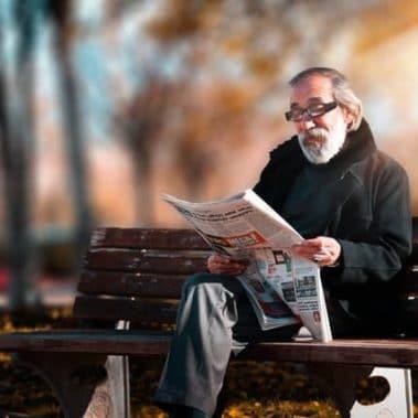 צוואה בפני עורך דין – כל מה שחייבת לכלול הצוואה