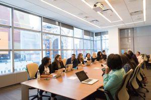 עורך דין לפירוק חברה - מה תפקידיו ומתי ניתן לבצע פירוק אונליין?