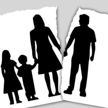 איך להתכונן לגישור לגירושין?