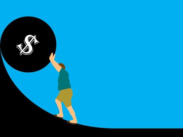 בחירת עורך דין לפשיטת רגל כתוצאה ממשבר הקורונה