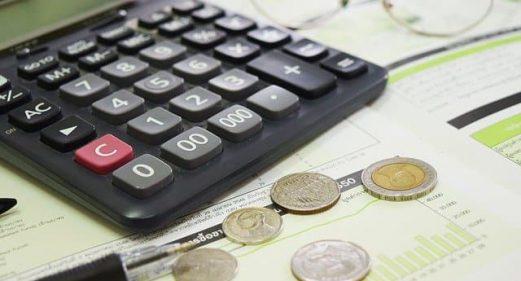 מהו חוק חדלות פירעון ושיקום כלכלי החדש?