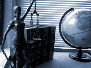 סוגי סימני מסחר המוכרים בחוק בישראל
