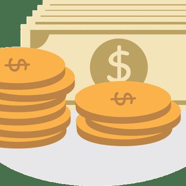 כמה עולה לערוך צוואה הדדית וצוואת יחיד?