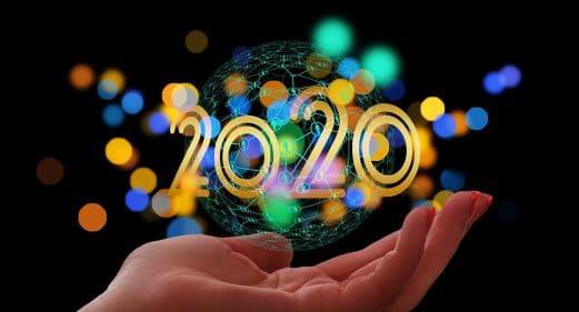 עלות אגרת צו קיום צוואה ב-2020