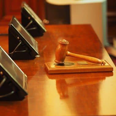 מה זה פירוק חברה על ידי בית משפט?