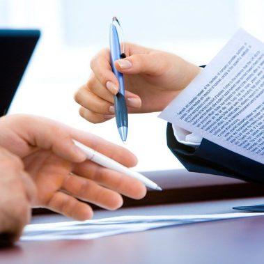 חתימה על הסכם מכר – ממה להיזהר לפני שחותמים על ההסכם רכישת דירה?