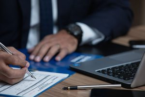 מהו ליווי של עורך דין קניית דירה בכל שלבי רכישת דירה