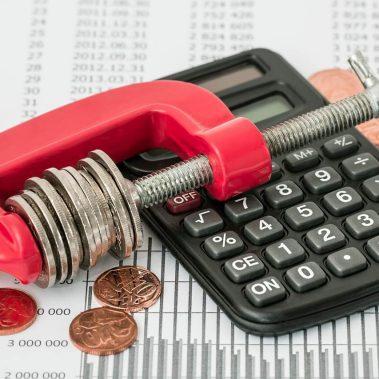 מחיקת חוב בהוצאה לפועל – הסדרי חוב