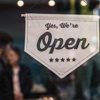 """5 סיבות לבצע הקמת חברה בע""""מ כבר היום"""