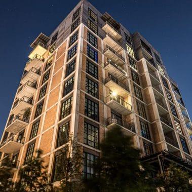 מהו תקנון בית משותף? ההסכם שמסדיר את היחסים בין דיירי הבניין