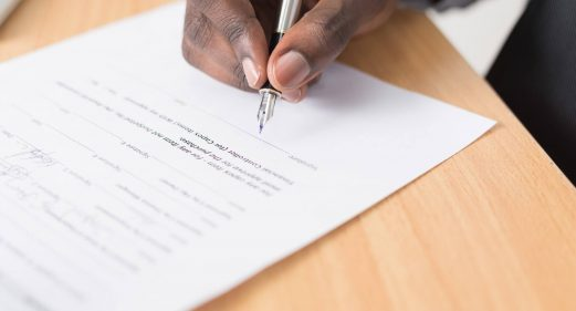 סעיף אי תחרות בהסכם מייסדים – הנקודות החשובות שכדאי לשים לב