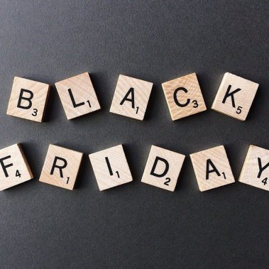 מבצעי Black Friday ו-Cyber Monday 2020 לסטארטאפים, יזמים ובעלי עסקים