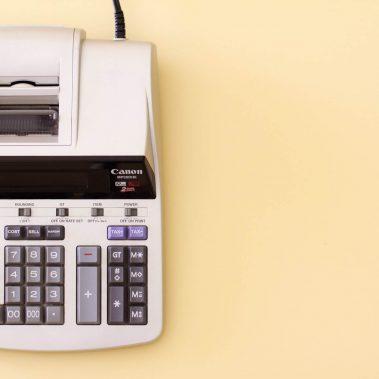 איך מחשבים היטל השבחה?
