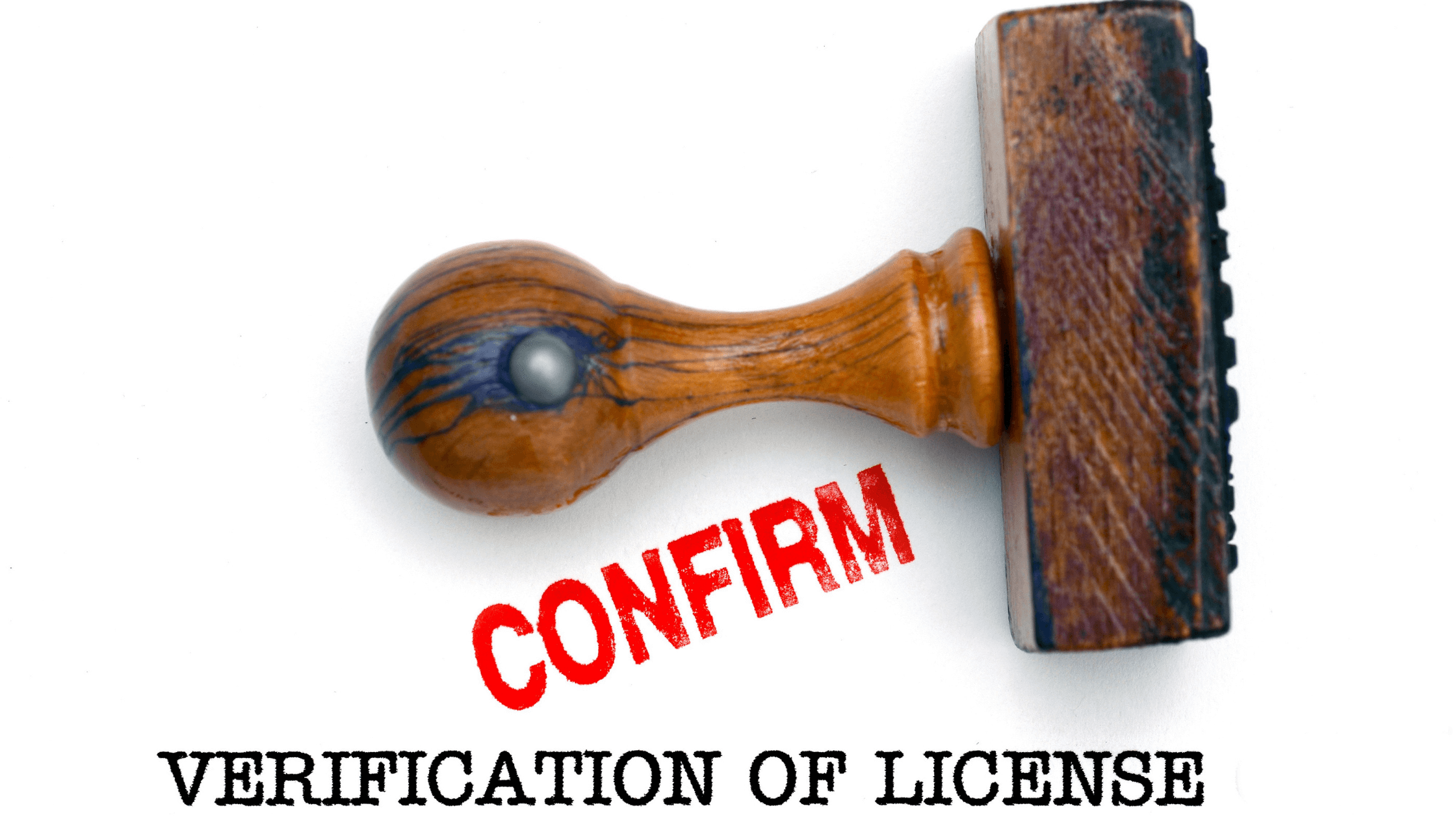 איזה עסקים מחוייבים ברישיון עסקי?