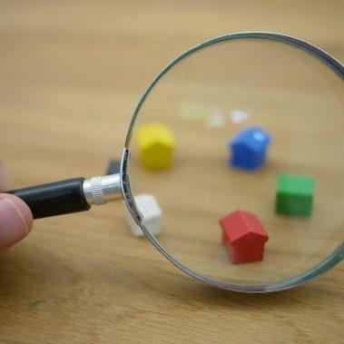 """רכישת דירה חדשה מיזם של תמ""""א 38 – כל הבדיקות שאסור לפספס"""