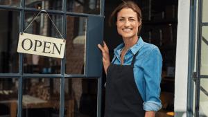 איך מוציאים רישיון עסק