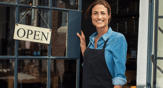 איך מוציאים רישיון עסק? מה חשוב לדעת