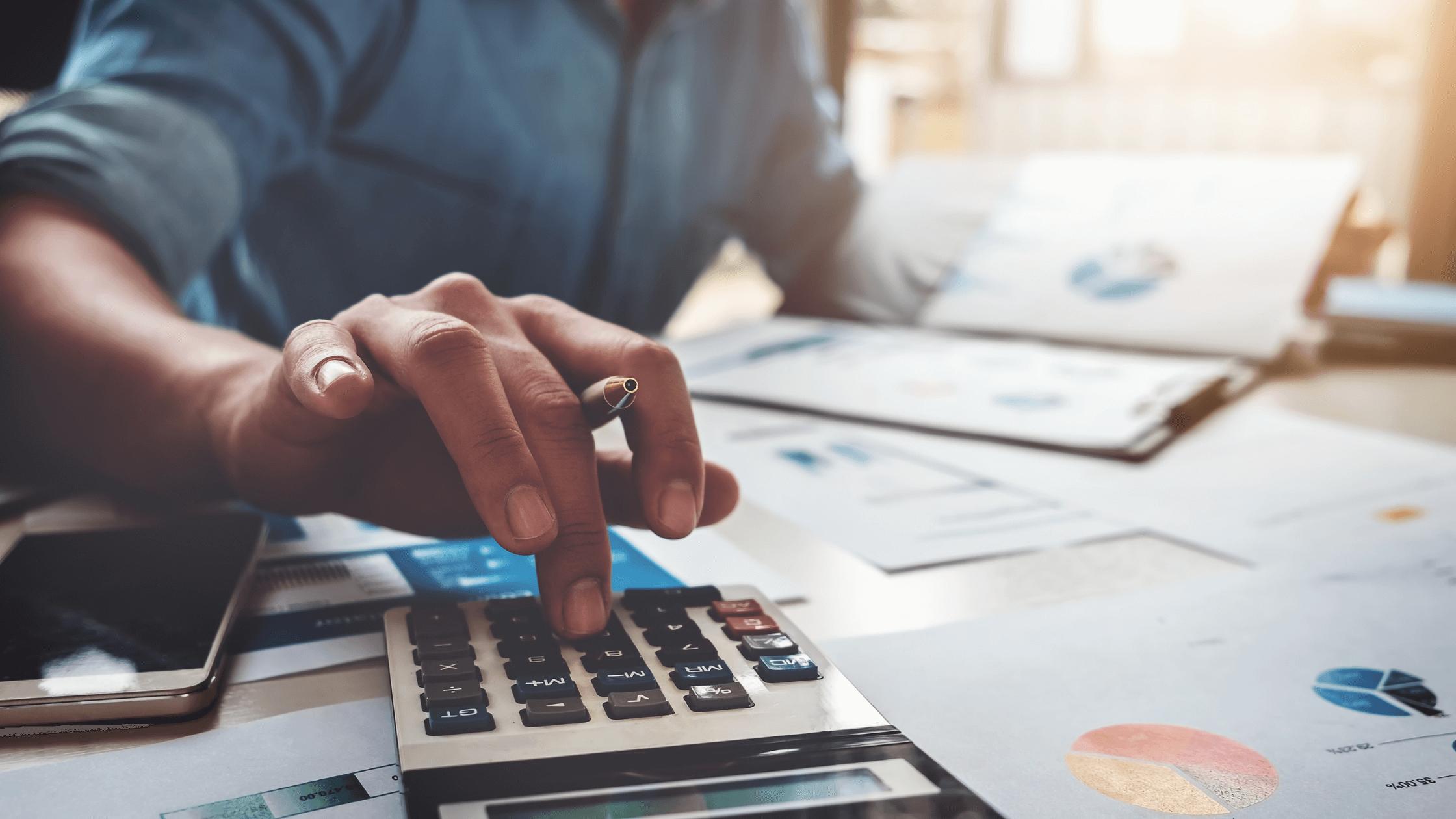 תכנון מס לחברות: הדרך למקסום רווחים