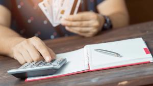 כיצד לבחור בנק לפתיחת חשבון בנק עסקי
