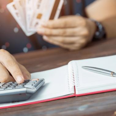 כיצד לבחור בנק לפתיחת חשבון בנק עסקי?