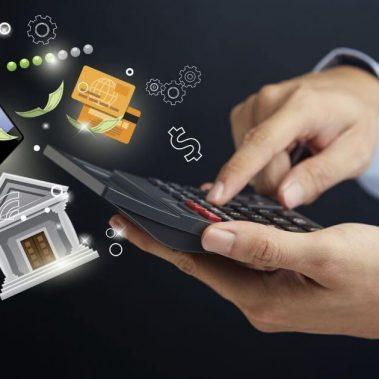 סיבות להפריד בין החשבון הפרטי לחשבון העסקי