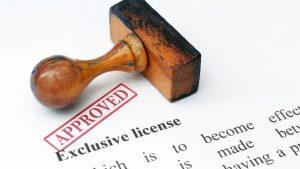 לקצר את תהליך הוצאת רישיון העסק