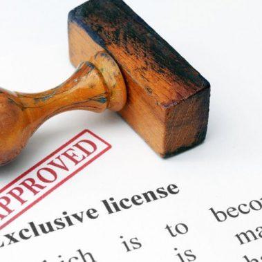 האם אפשר לקצר את תהליך הוצאת רישיון העסק?