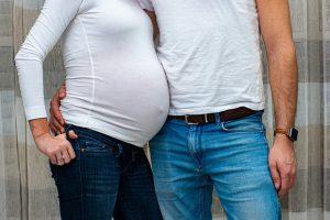 דמי לידה לעצמאית: מתי וכיצד תקבלי את דמי הלידה?
