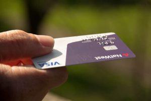 חוק מוסר התשלומים לספקים - עד מתי צריך לשלם?